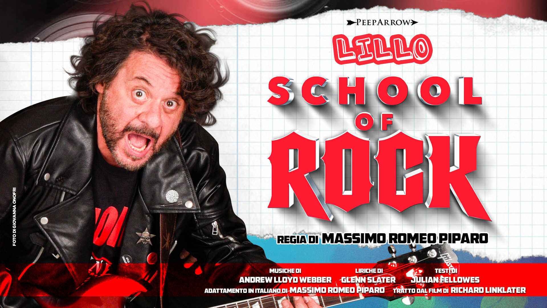 school-of-rock_lillo